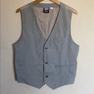 Men's BDG Vest